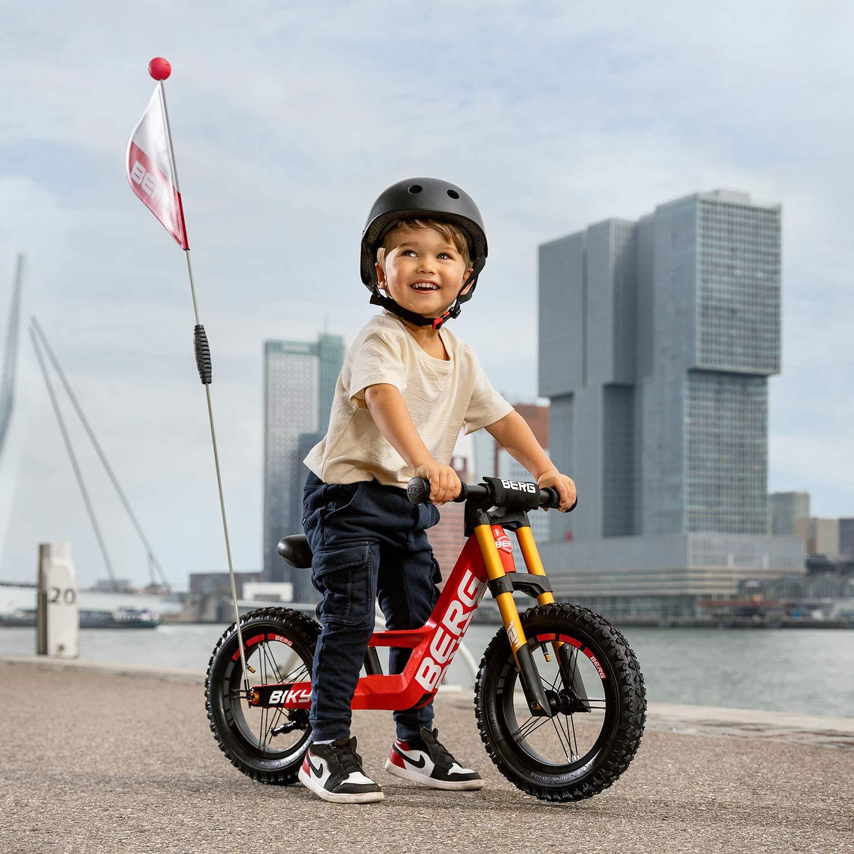 Laufrad fahren - Angebote bei SPIEL-PREIS.DE