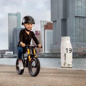 BERG Biky Laufrad Varianten kaufen auf spiel-preis.de