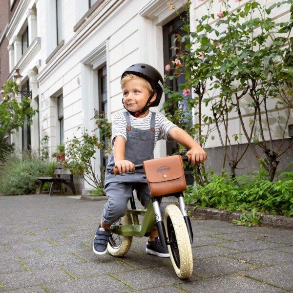 BERG Biky Retro Look - Beratung und Verkauf bei gokart-profi.de