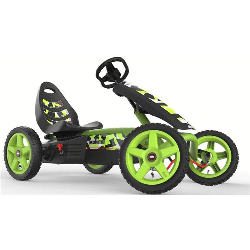 BERG Gokart Rally Force BF-R