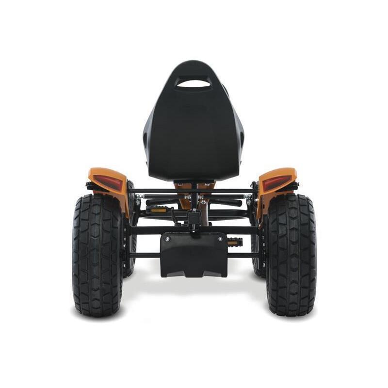BERG Gokart X-Treme XXL-BFR, 901,55 €
