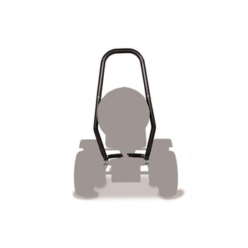 BERG Gokart �berrollb�gel Off-Road 2015 15.63.11.00 Zubeh�r